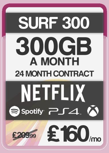 surf 300 specialv2