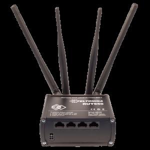 Super Rural Broandband, 4G with Broadband shack