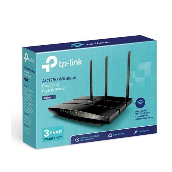 4G Super Rural Broadband Wireless with Broadband shack