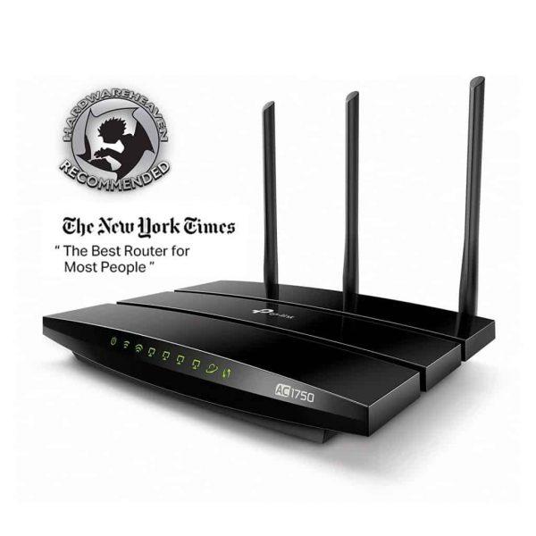 Super 4G Rural Broadband with Broadband shack