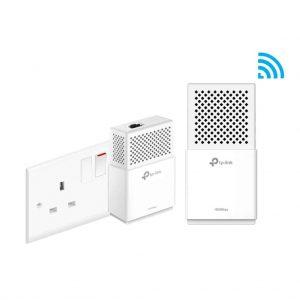 Rural Broadband, Broadband shack