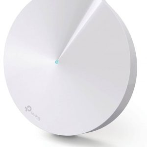 4G Rural Broadband with Broadband shack