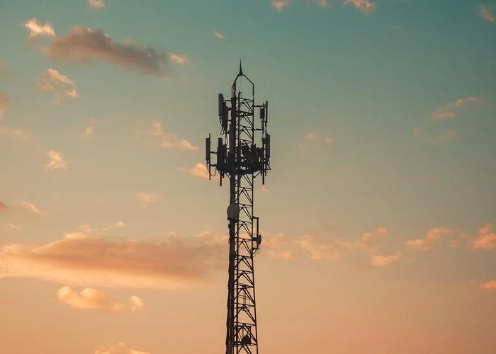 Rural Broadband with Broadband shack