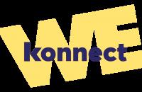 KN_RVB__BrandblocLogo_HD_Yellow